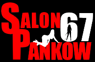 BordelBerlin-Brothel-SalonPankow-Logo